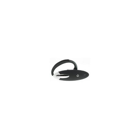 Avro BT4517 Bluetooth Headset