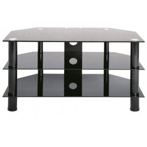 Photo of Levv TV702800B TV Stands and Mount