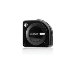 Photo of Colormunki Photo Monitor Calibrator Computer Component