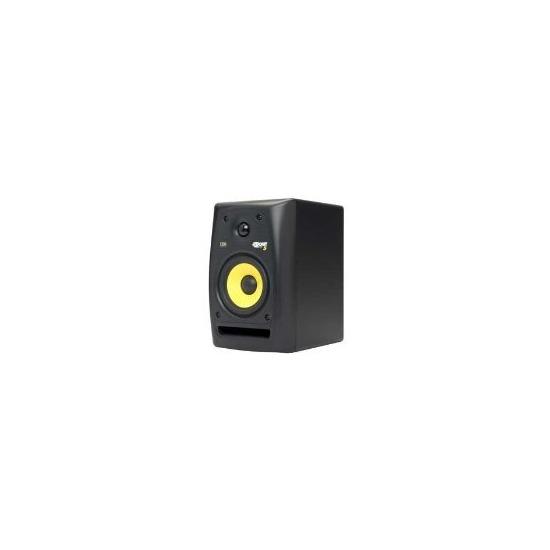 KRK RP5 G2 Rokit active studio monitor (single)
