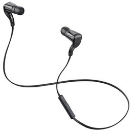 Plantronics BackBeat Go Reviews