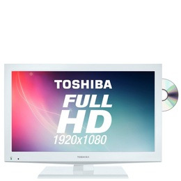 Toshiba 24D1334B2 Reviews