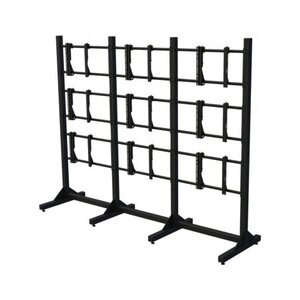 Photo of Premier Mounts MVWS-3X3-55 TV Stands and Mount