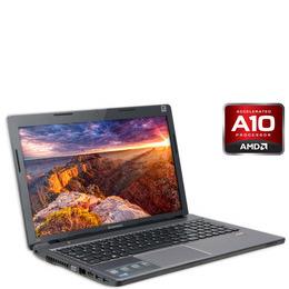 Lenovo IdeaPad Z585 MAD6DUK Reviews