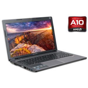 Photo of Lenovo IdeaPad Z585 MAD6DUK Laptop