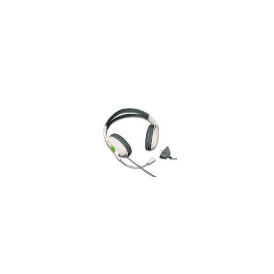 Konnect - XBox 360 Headse