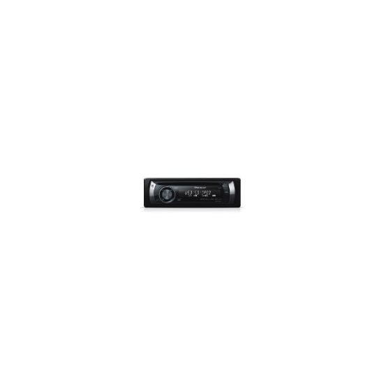 Pioneer DEH-P4100SD CD/MP3/SD/USB/iPod Ready