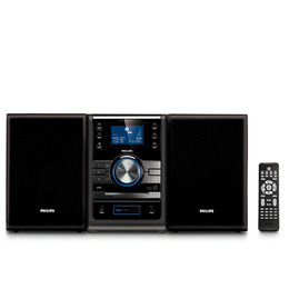Philips MCB395 Reviews