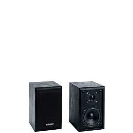Acoustic Solutions AV21