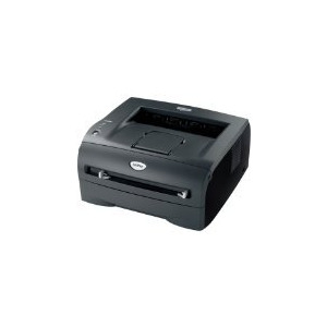 Photo of Brother HL2037 Printer