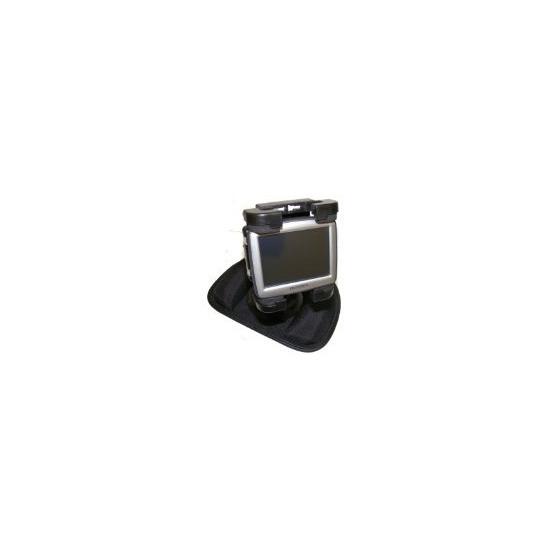 GPS SATNAV Dashboard mount holder