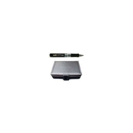 Super Spy 4GB Digital Video Camera Pen