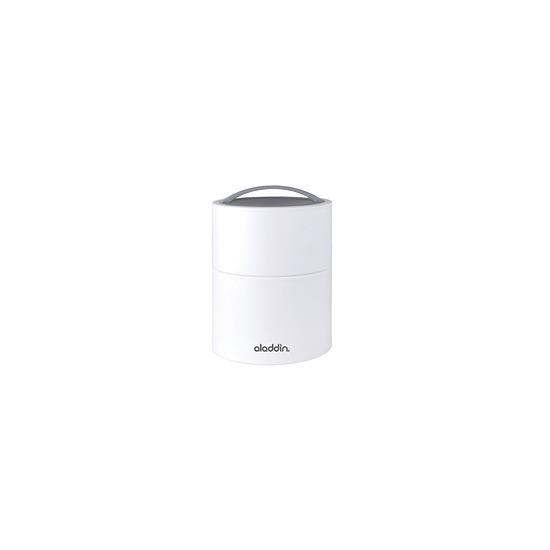 Bento Box (White)
