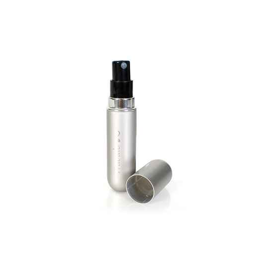 Travalo Travel Atomiser