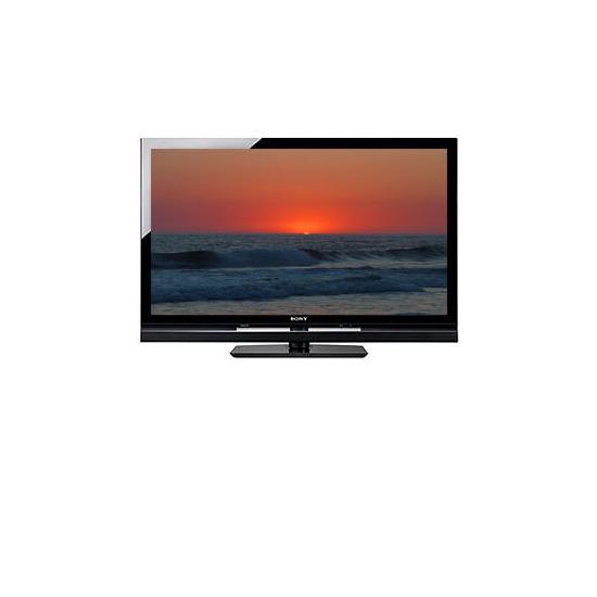Sony KDL-52W5810