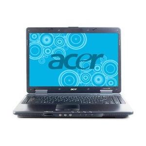 Photo of Acer Extensa 5230E-901G16MN Laptop