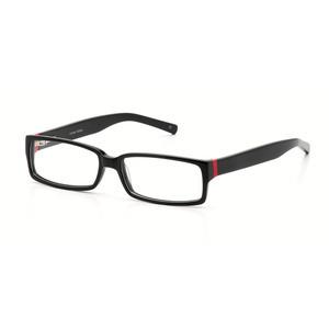 Photo of Mojito Neon Glasses Glass