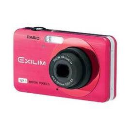 Casio Exilim Zoom EX-Z90 Reviews
