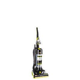 Vax Power 4 Pet bagless upright vacuum Reviews