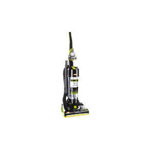 Photo of Vax Power 4 Pet Bagless Upright Vacuum Vacuum Cleaner