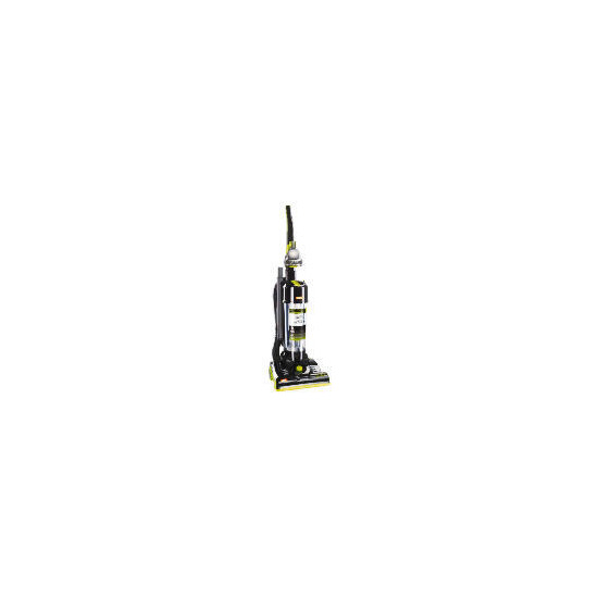 Vax Power 4 Pet bagless upright vacuum