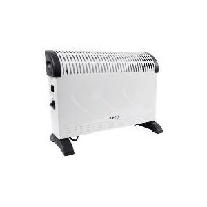 Photo of Pifco PE108 Convector Heater Radiator