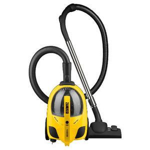 Photo of Zanussi ZAN1656 Vacuum Cleaner