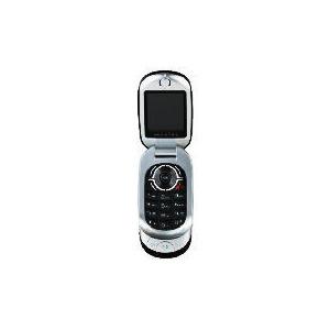 Photo of Alcatel S319 Mobile Phone