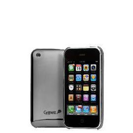 Cygnett Mercury iPhone/iPod Case Reviews
