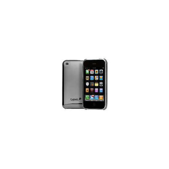 Cygnett Mercury iPhone/iPod Case