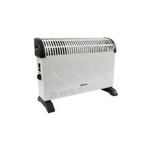 Photo of Pifco PE146 Convector Heater Electric Heating