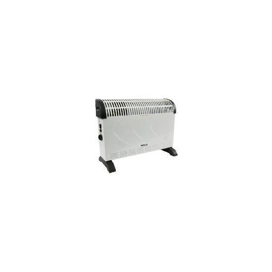 Pifco PE146 Convector Heater
