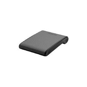 Photo of Hitachi 500GB Portable Hard Drive USB Memory Storage