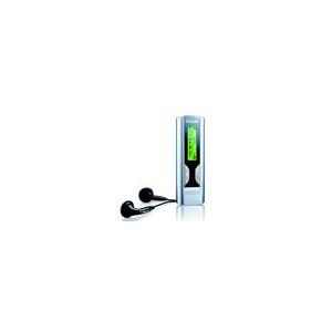 Photo of Philips SA1100 512MB MP3 Player