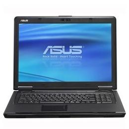 Asus X71Q-7S093 Reviews