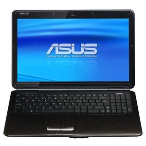 Photo of Asus K50IN-SX149 Laptop