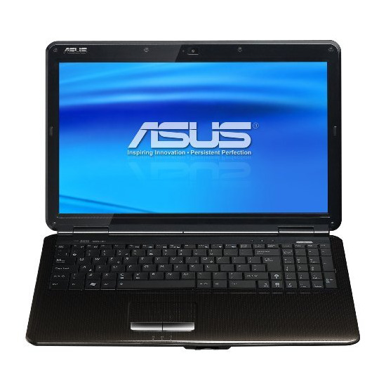 Asus K50IN-SX149