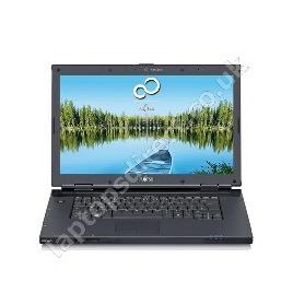 Fujitsu AMILO Li 3710 Laptop with Windows 7 Reviews