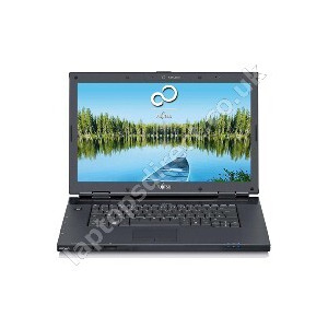 Photo of Fujitsu AMILO Li 3710 Laptop With Windows 7 Laptop