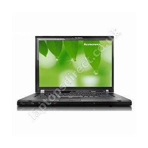 Photo of Lenovo ThinkPad T500 NL39AUK Laptop