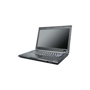 Photo of Lenovo ThinkPad SL410-NSP3UUK Laptop