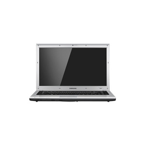 Photo of Samsung R520-JA04UK Laptop