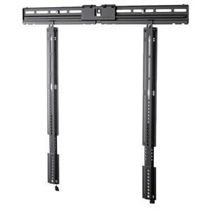 Photo of PREMIER MOUNTS WTFM3750 ULTRA THIN FLAT WALL MOUNT TV Stands and Mount