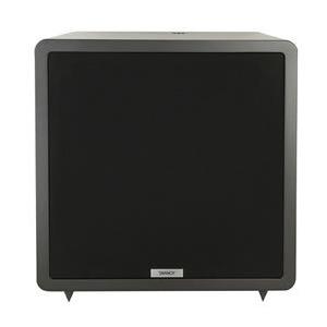 Photo of Tannoy TS1201 Speaker