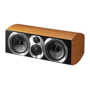 Photo of Wharfedale DIA 10 CS Diamond Speaker