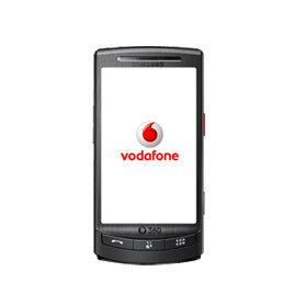 Vodafone 360 H1 Reviews