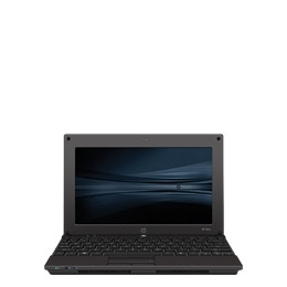 HP Mini 5101 1GB 160GB (Netbook)