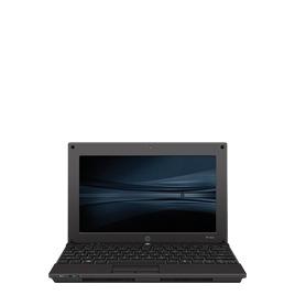 HP Mini 5101 1GB 160GB (Netbook)
