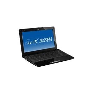 Photo of Asus Eee PC Seashell 1005HA N270 Windows 7 (Netbook) Laptop