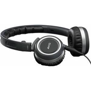 Photo of AKG K450 Headphone